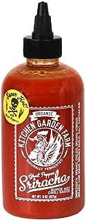 Best sriracha pepper sauce Reviews