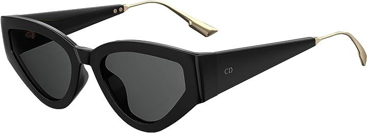 Occhiali donna - dior - catstyle 1, optyl donna CatStyleDior 1