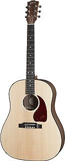 Gibson G-45 Standard - Antico Naturale