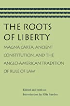 Best roots of liberty Reviews