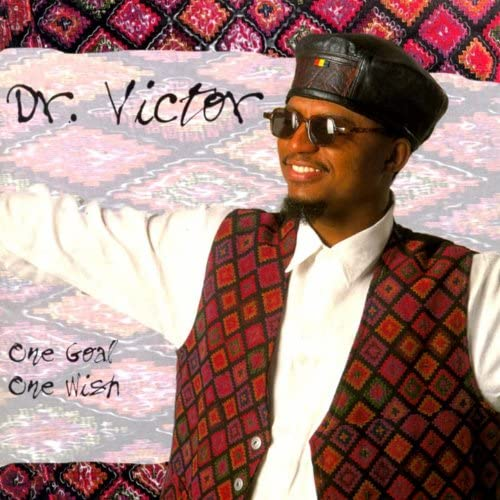 Dr Victor