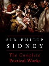 Sir Philip Sidney: The Complete Poetical Works (Cambridge Edition)