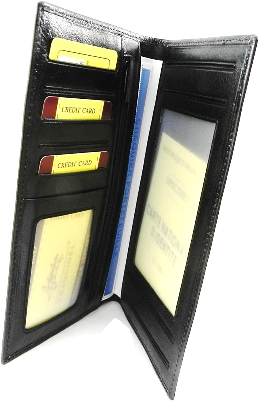 Scheckheft inhaber  Olympe  schwarz. B006DX8SIY B006DX8SIY B006DX8SIY 57b125