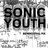 Sonic Youth: Sensational Fix