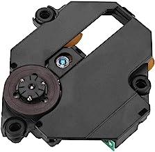 Lentille Optique pièces de Machine de Jeu lentille pour Console de Jeu KSM-440ADM de Remplacement PS1