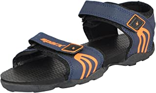 Sparx Men's Outdoor Floaters and Sandals