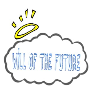 """Send any memories from your phone to the provided email . Receive memories from an personal folder provided from a family member that has passed away. View live feed from """"Will of the Future"""" Twitter and Instagram."""