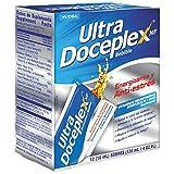 Vijosa Ultra Doceplex Energy Booster Plus FREE SAMPLES