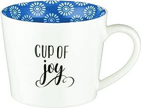 Best cup of joy Reviews