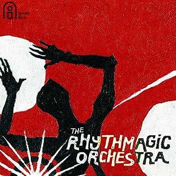 The Rhythmagic Orchestra Presents: The Rhythmagic Orchestra