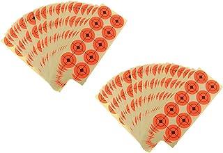 SPORTSMA Kassel Huskies Aufkleberbogen mit 9 Sticker A4-Blatt aus Selbstklebende PVC wei/ß Eishockey Fanartikel