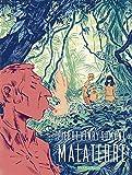 Malaterre - Format Kindle - 9782505074458 - 9,99 €