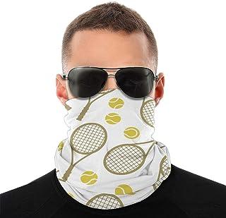 Mode variation turban vindtät tvättduk ansiktsskydd hals halsduk tub bandana balaclava för män kvinna