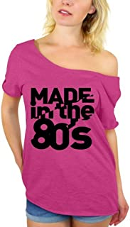 Best made in the 80s top Reviews