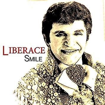 Smile (75 Original Recordings)