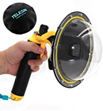 Best gopro underwater dome Reviews
