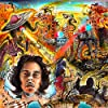 Enigma of Dali [Analog]