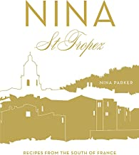Nina St Tropez