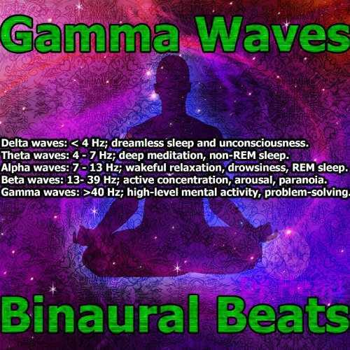 Storm Gamma waves binaural beats relaxing sound atmospheres ambient music and chilling sound effects soundtrack by ambient-mixer.com