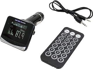 Suchergebnis Auf Für Fm Transmitter Get Goods Fm Transmitter Audio Video Zubehör Elektronik Foto