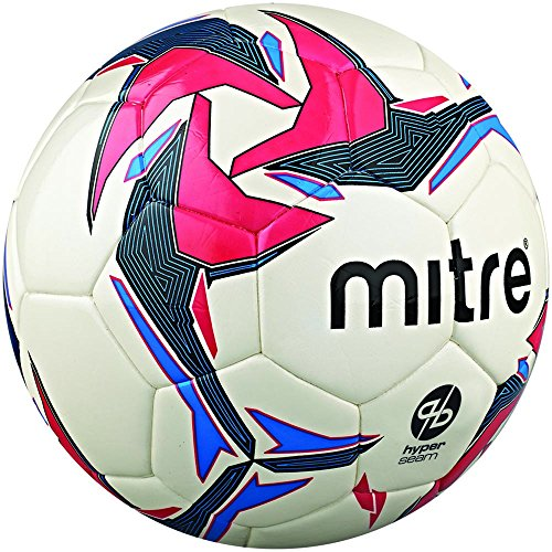 Pro Futsal D32P Football - size 4