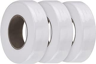 Heatnbond Lite Iron-on Adhesive Hem Tape 16mm