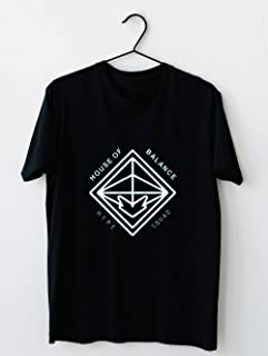 hypesquad t shirt