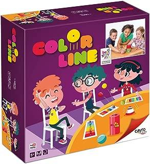 Amazon.es: 3-4 años - Juegos de habilidad / Juego de mesa ...