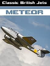 Classic British Jets: Meteor