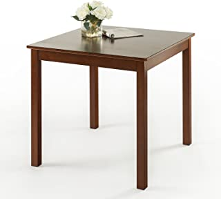 Best 30 inch square dining table Reviews