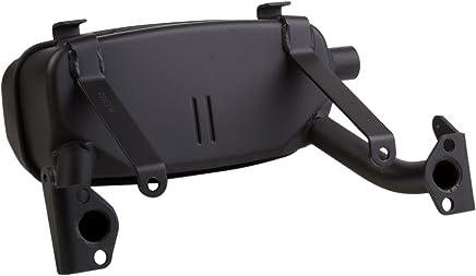 Lawn Mower Parts & Accessories Briggs & Stratton 692304 Lo