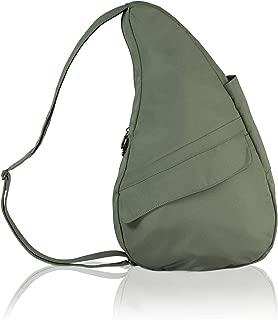 Classic Microfiber Healthy Back Bag Medium