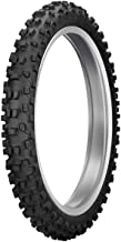 Dunlop Tires Geomax MX33 Front Tire (80/100-21)
