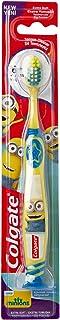 كولجيت فرشاة الاسنان مينيون للاطفال