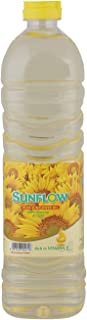 Sunflow Pure Oil, 750 ml