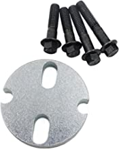 DEF Gear Puller for Injection Pump Cummins Engines Dodge Ram Bosch VE P7100 VP44 4BT 6BT Removal Tool (CG04)