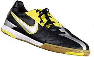 Best nike t90 indoor Reviews