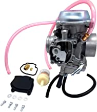 SUZUKI LT250 250 4X4 QUAD RUNNER ENGINE CHOKE START CABLE 87-99