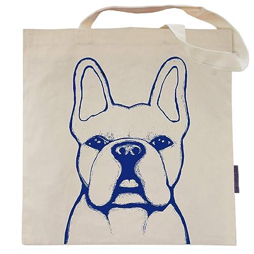 79f3b9b30da3 Dog Tote Bag by Pet Studio Art
