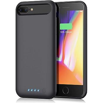 bateria funda iphone 6 plus