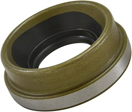 Axle Seal for Chrysler 8 IFS Differential YMSC1014 Yukon