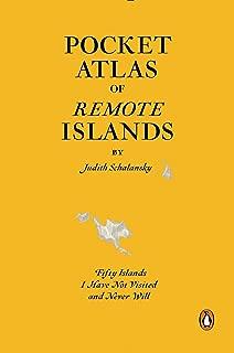 Best island of shipwrecks read online Reviews