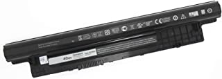 FEMAI Compatible Laptop Battery Replacement for Dell XCMRD 14.8V 40Wh Inspiron 14 3421 / 14r 5421 3437 N3421 N5421 / 15 3521 / 15r 3537 5521 5537 N3521 N5521 N5537 / 17 3721 / 17r 5737 N