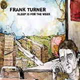 Sleep Is For The Week [Explicit]