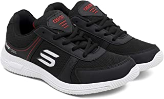ASIAN Allout-03 Men's Sports Shoes,Casual Shoes,Gym Shoes,Walking Shoes,Running Shoes