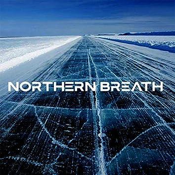 Northern Breath
