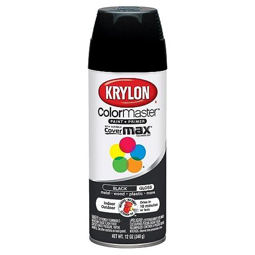 Graffiti Paint: Amazon com