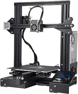 Mejor Montar Impresora 3D de 2020 - Mejor valorados y revisados
