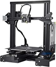 Best ender 2 3d printer Reviews