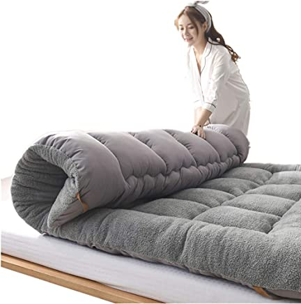 Amazon Es Colchon Sofa Cama Colchones Para Futones Futones